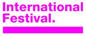 12_if-small-logo-pink.jpg