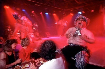 3-Blobendales-perform-at-hen-party-in-Essex,-1995FINAL.jpg
