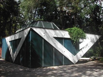 Aalto-Pavilion_1.jpg