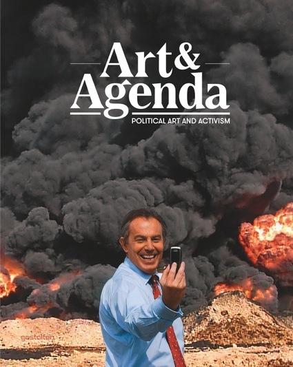 ArtandAgenda_cover_press.jpg