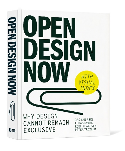Beeld-publicatie-Open-Design-Now.jpg
