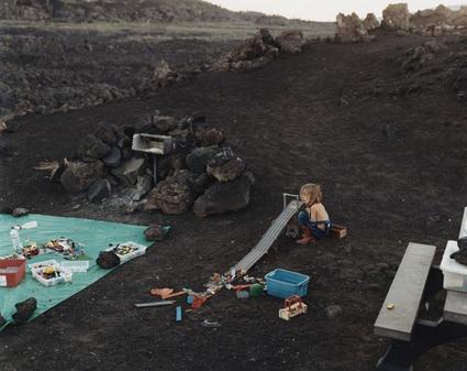 JKU-Lava Beds National Monument-2010-61x76.2.jpg