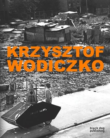 Krzysztof Wodicsko_NEW.jpg