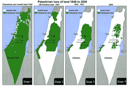 Palestinian_Loss_of_Land_1946_by_nevereverbefore.png