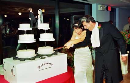 cake_cut.jpg