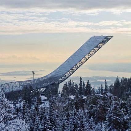 dzn_Holmenkollen-ski-jump-by-Julien-de-Smedt-opens-6.jpg