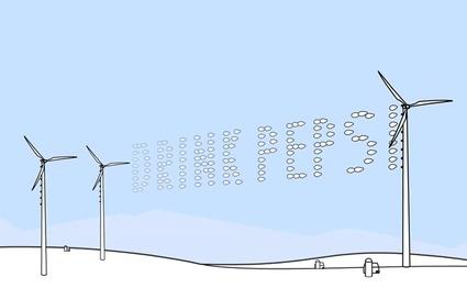 energyadvert_pilots02a.jpg