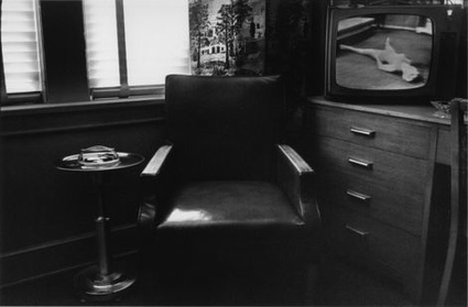 lee_friedlander_atlanta80.jpg