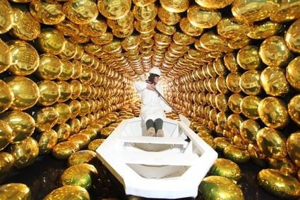 me in super k sonic boooum gold 2- credit photo chris foster.jpg