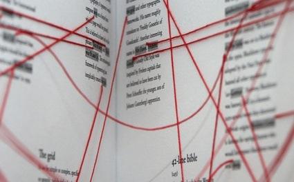 typographic_links_02.jpg