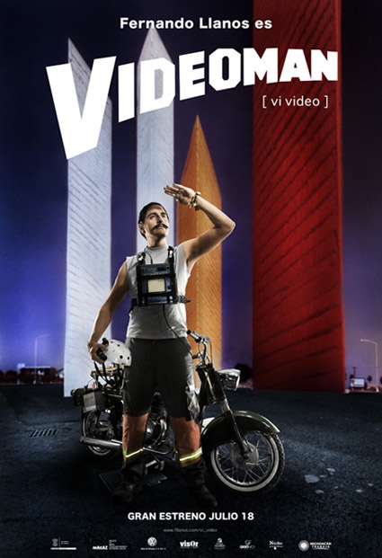 videoman_final.jpg