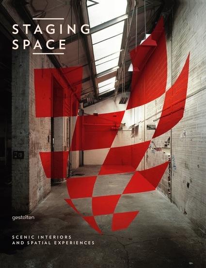 vocerand-Spatial-Experiences-2.jpg