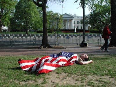 JonHenry-whitehouse[1].jpg
