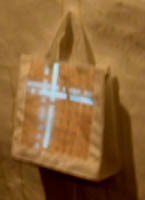 bag[1].jpg