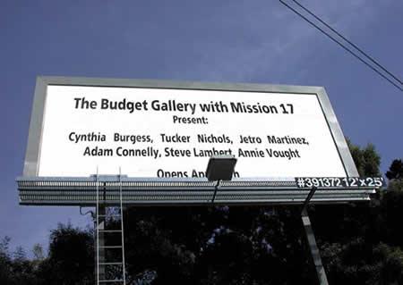 mission17[1].jpg