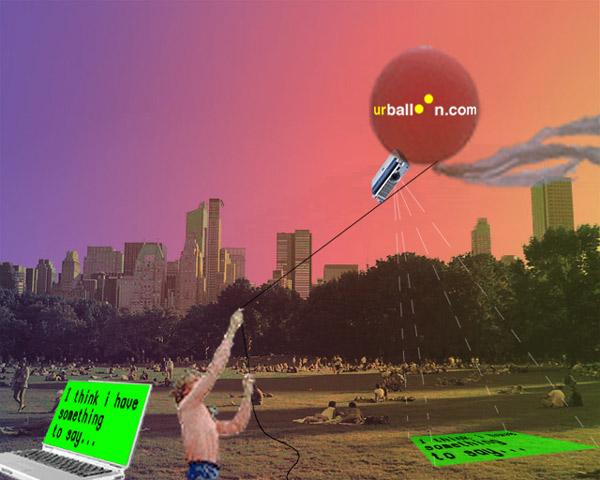 urballonbig[1].jpg
