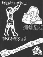 056.MenstrualTramps[1].jpg