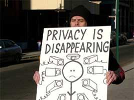 0privacy2.jpg