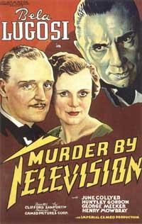 1935-Murder-by-television-(.jpg