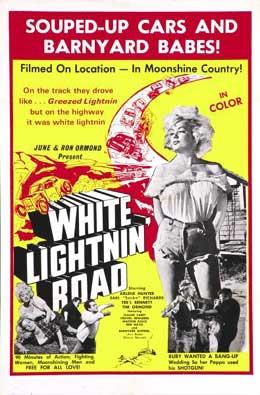 24white_lightnin_road[1].jpg
