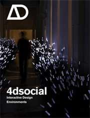 4dsocial.jpg