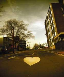 Lovecity-postcard-notextsma.jpg