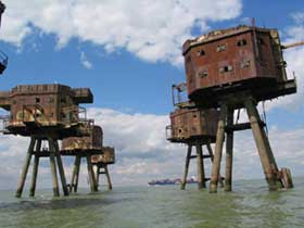 Maunsell-Army-Sea-Forts12.jpg