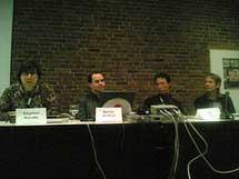 Panel-china.jpg