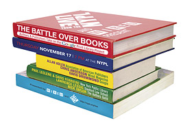 battlebooks.jpg