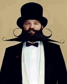 bearddd.jpg