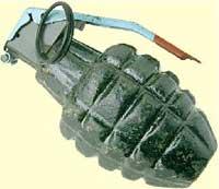 hand-grenade-3.jpg