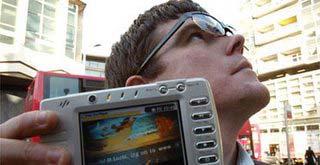 idmagasin_glasses.0.jpg