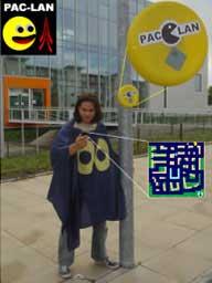 image_1133181246.jpg