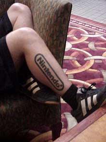 jambe-nintendo[1].jpg