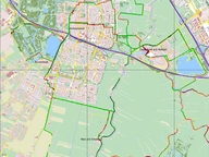 map-sample-small.jpg