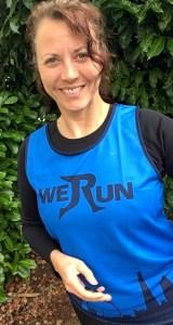 we run coach for horsham coach claire