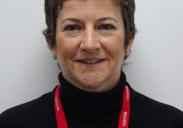 Rachel Hepworth