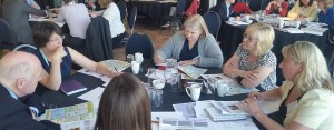 West of England Academy learning and development opportunities