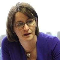Anne Pullyblank web