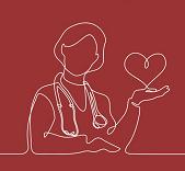 DWAC - evaluation case studies