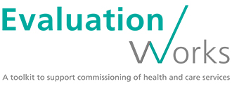 Evaluation Works toolkit