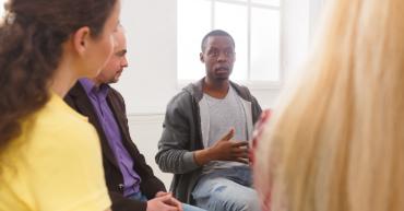 Serenity Integrated Mentoring
