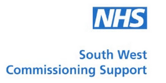 NHS South West Commissioning Support