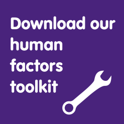 download HF toolkit