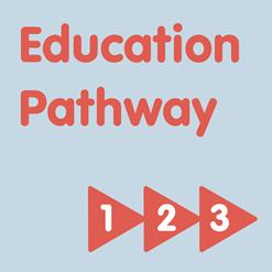 education pathway-01