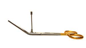 episcissors