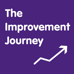 improvement journey-01