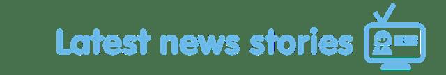 latest news web3