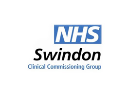 Swindon Clinical Commissioning Group