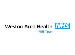Weston Area Health NHS Trust